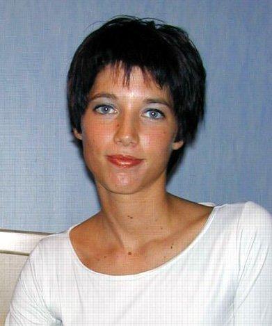 plan cul Martine de Rouffach